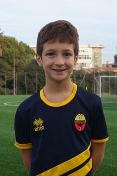 Alfonso-min