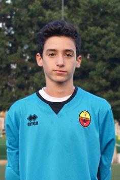 Belmonte Cristian-min