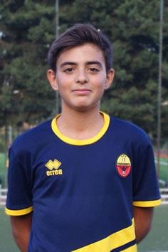 Ciolino-Riccardo-min