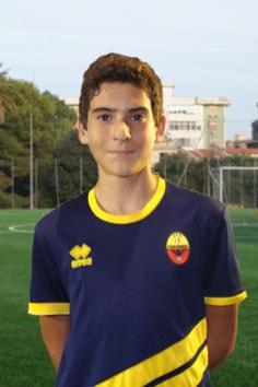 Ferrante-Andrea-min