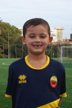Morello-Riccardo-min