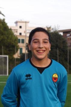 Piscitello-Filippo-min