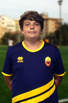 Reginella Danilo